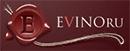 «Евино» — магазин по продаже вина