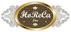 Производственная мебельная компания «HoReCa Line»