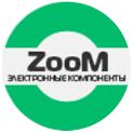 ООО «ЗУМ-ЭК»