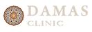 Клиника «Damas Clinic»