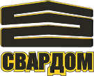 ООО «Свардом»