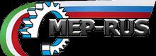 Компания MEP-RUS