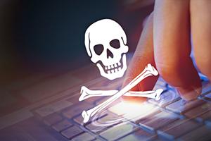 Инициатива об удалении пиратских сайтов
