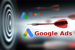 Google Ads: новшество в широком и фразовом соответствии