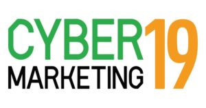 CyberMarketing – 2019