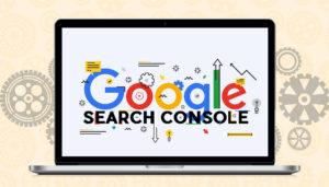 Google увеличил объем выгрузки из Search Console