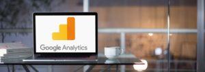 Когортный анализ в Google Analytics