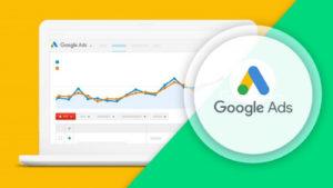Google Ads вводит новую верификацию