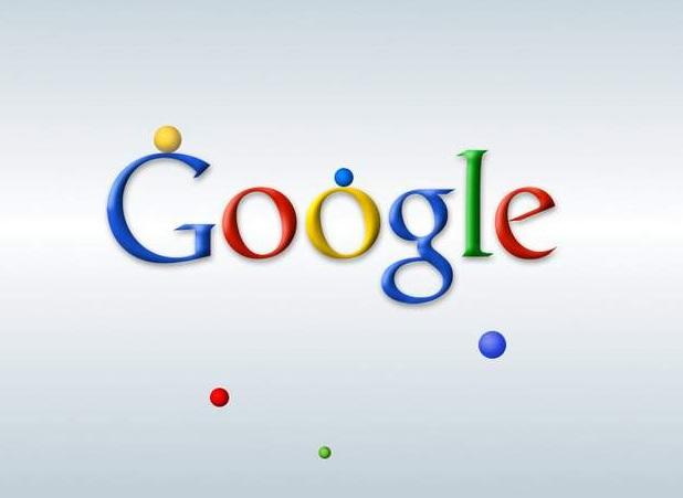 google_ranzhirovanie