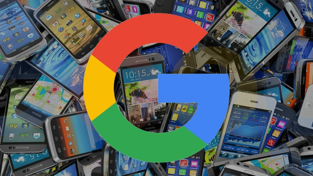 Скорость загрузки мобильных страниц будет учитываться Google