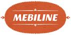 Компания «Mebiline»