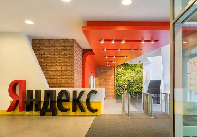 Больше ссылок на магазины из Яндекс.Маркета