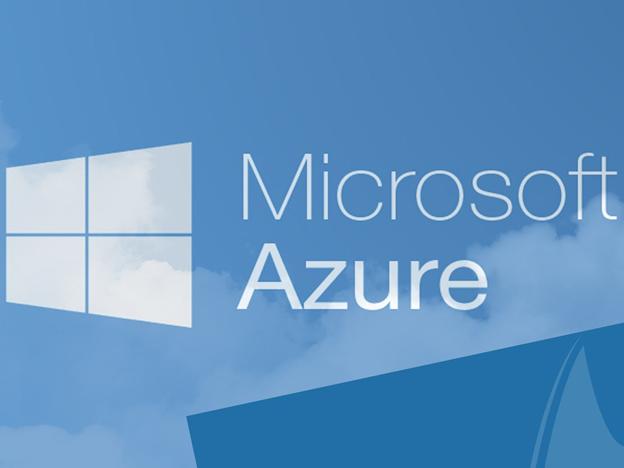 Microsoft уволит тысячи сотрудников