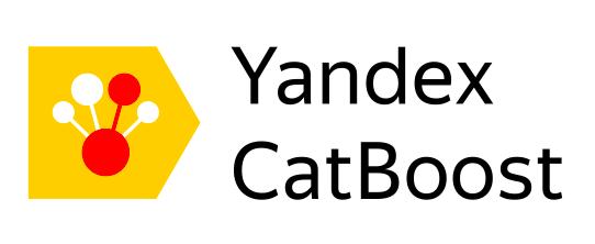 CatBoost – новая технология машинного обучения