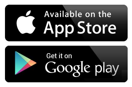 Отчет App Annie по загрузкам приложений