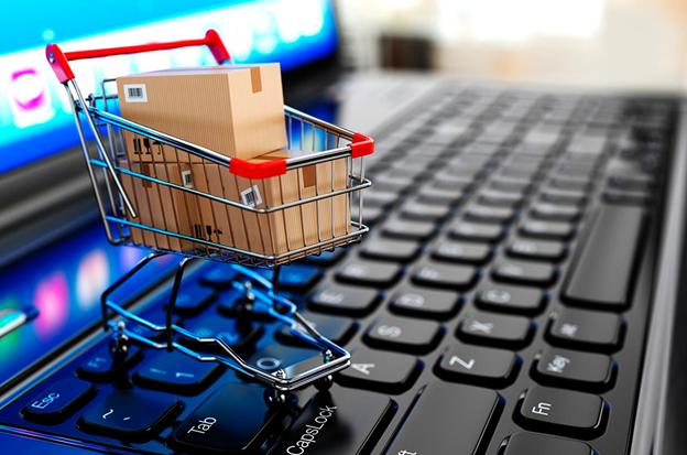 В России может появиться реестр разрешенных онлайн-магазинов