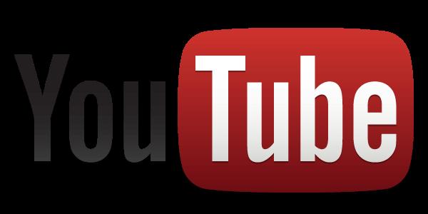 youtube_topic