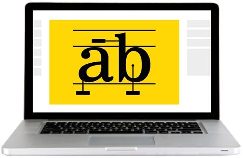 Каким должен быть правильный контент на сайте?