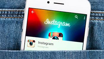 Instagram запустил автопостинг для бизнес-аккаунтов