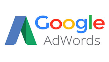 Новый функционал Google AdWords
