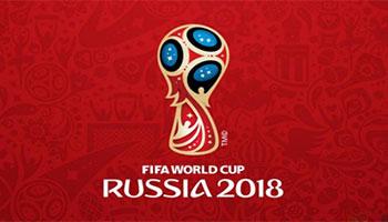 Новые функции Google к ЧМ-2018 по футболу