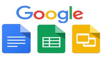 Google-документы в поисковой выдаче Yandex