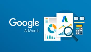 Обновленные опции в Google Ads