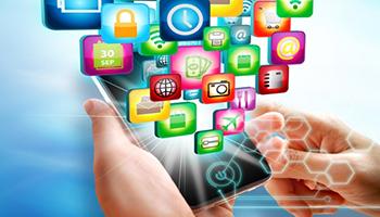 Отечественные приложения на смартфонах станут обязательными?