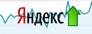 Качество ответов в Яндекс.Диалогах