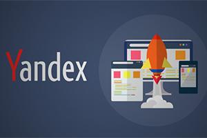 Яндекс: как изменятся Турбо-страницы