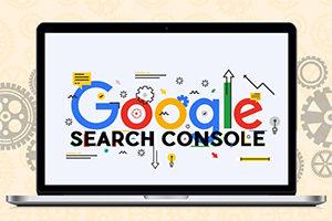 Новый инструмент в Google Search Console