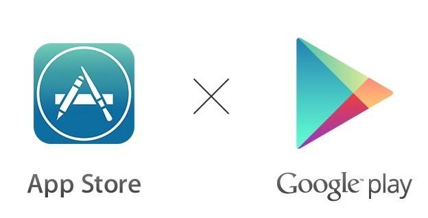 Отчет App Annie: мобильные приложения в 2016 году