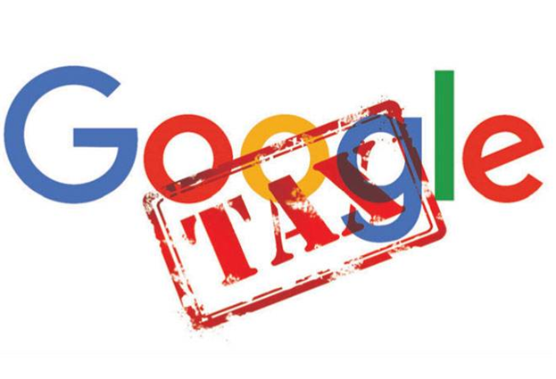 Торговая площадка eBay и налог на Google
